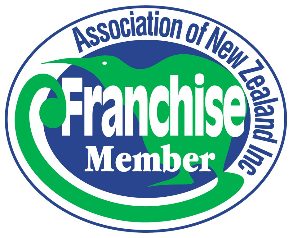 Franchise Association NZ Member