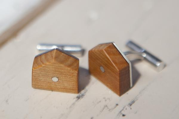 Rekindle-blog image - Cufflinks.jpg