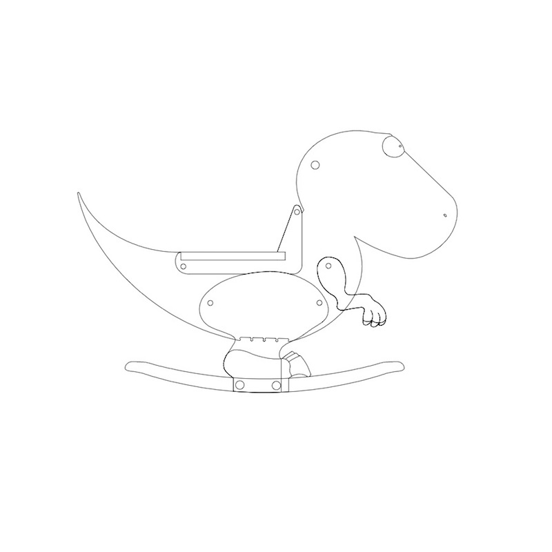 rocking horse dinosaur.jpg