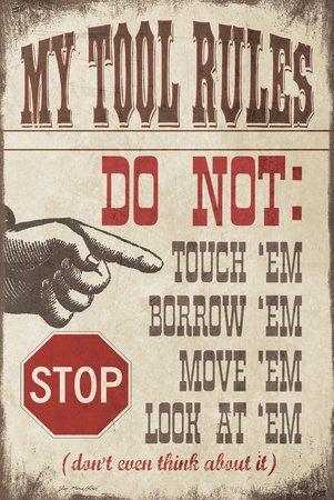 tool rule.jpg