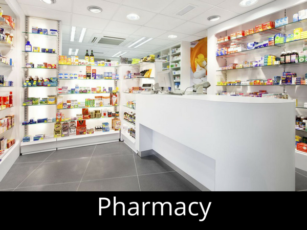 industry - pharmacy.png