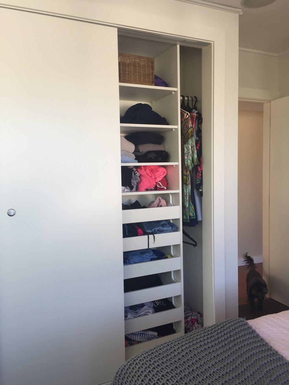 girls room 1.jpg