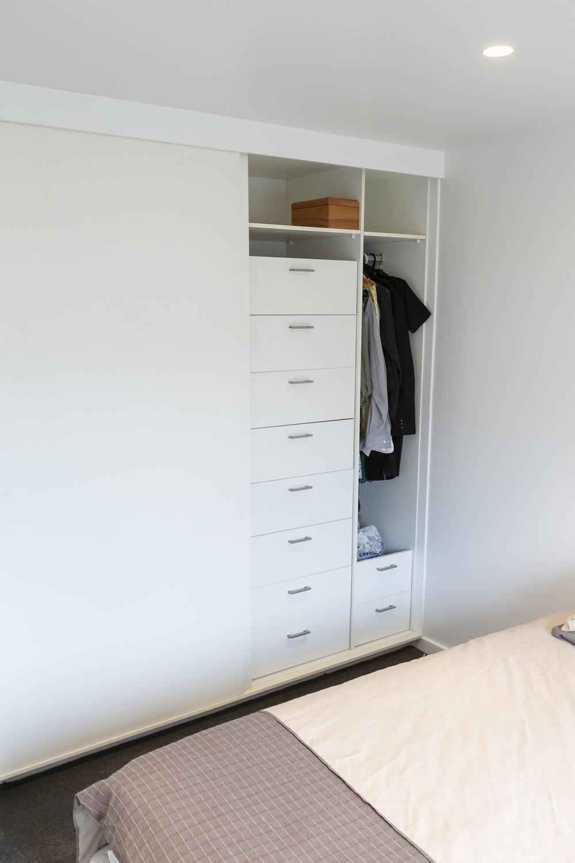 Devin Hart DIY wardrobe.jpeg