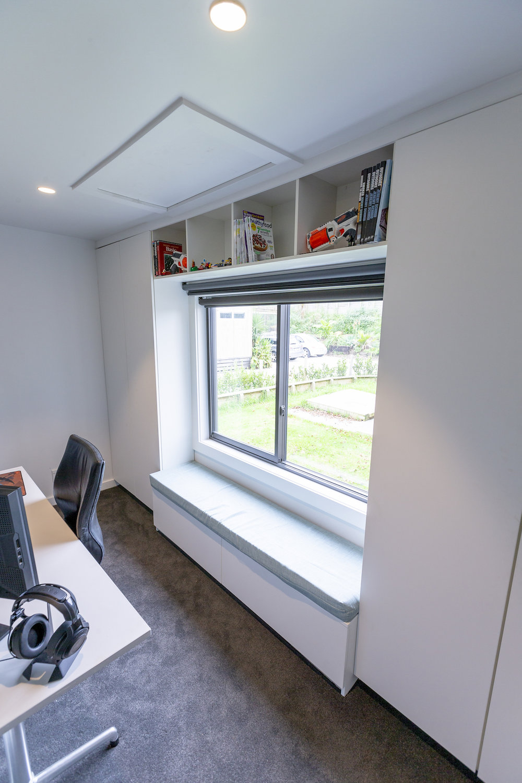 Devin Hart DIY window seat.jpeg