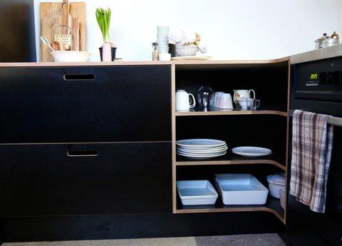 black kitchen productivity.jpg
