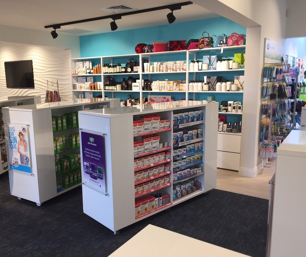 Hamilton pharmacy 5 (1).jpg