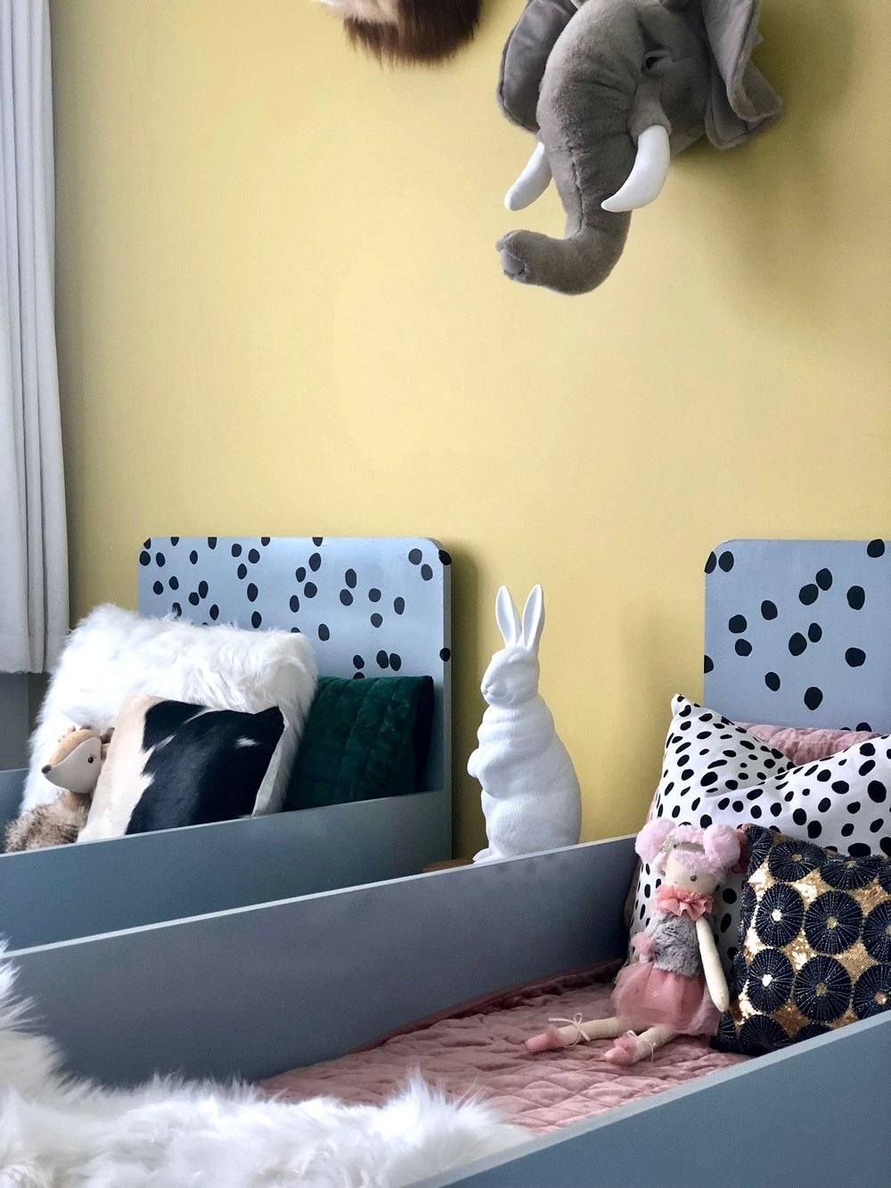Pearson + Projects Relocatable Reno Kids Room Play Room - 8 (1).jpg