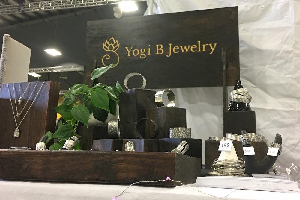 Yogi Jewelry - sign.JPG