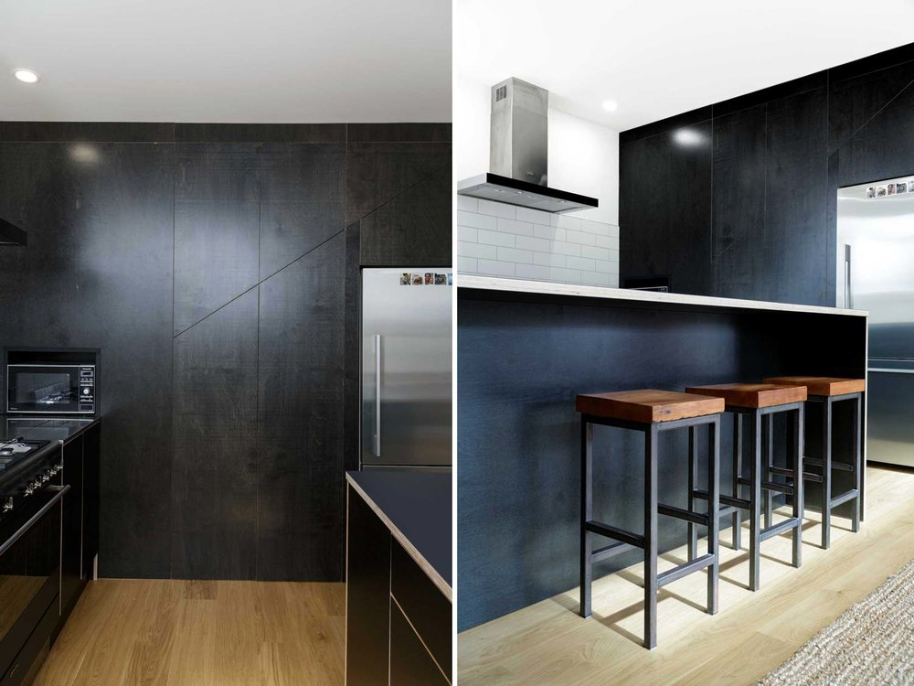 Black+plywood+kitchen (1).jpg