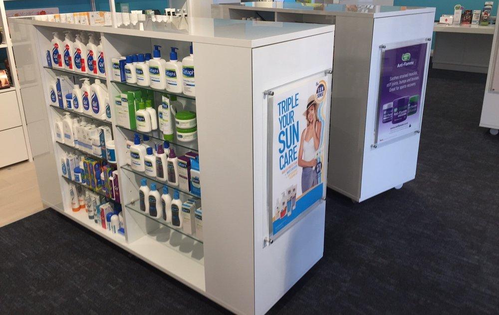 Hamilton pharmacy 2 (1).jpg