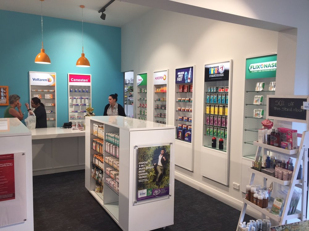 Hamilton pharmacy 1.jpg