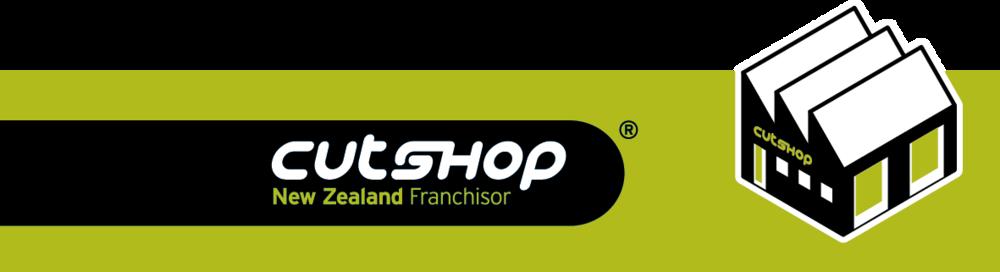 Cutshop Franchises For Sale