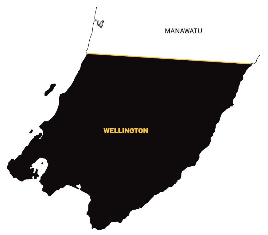 Cutshop Wellington Franchise For Sale
