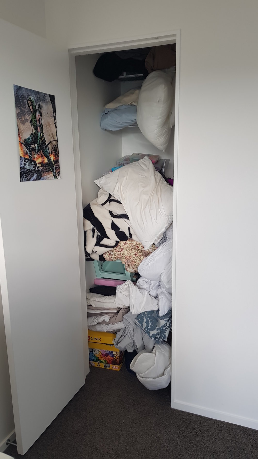 Baby storage cupboard - before-inside - blog.jpeg