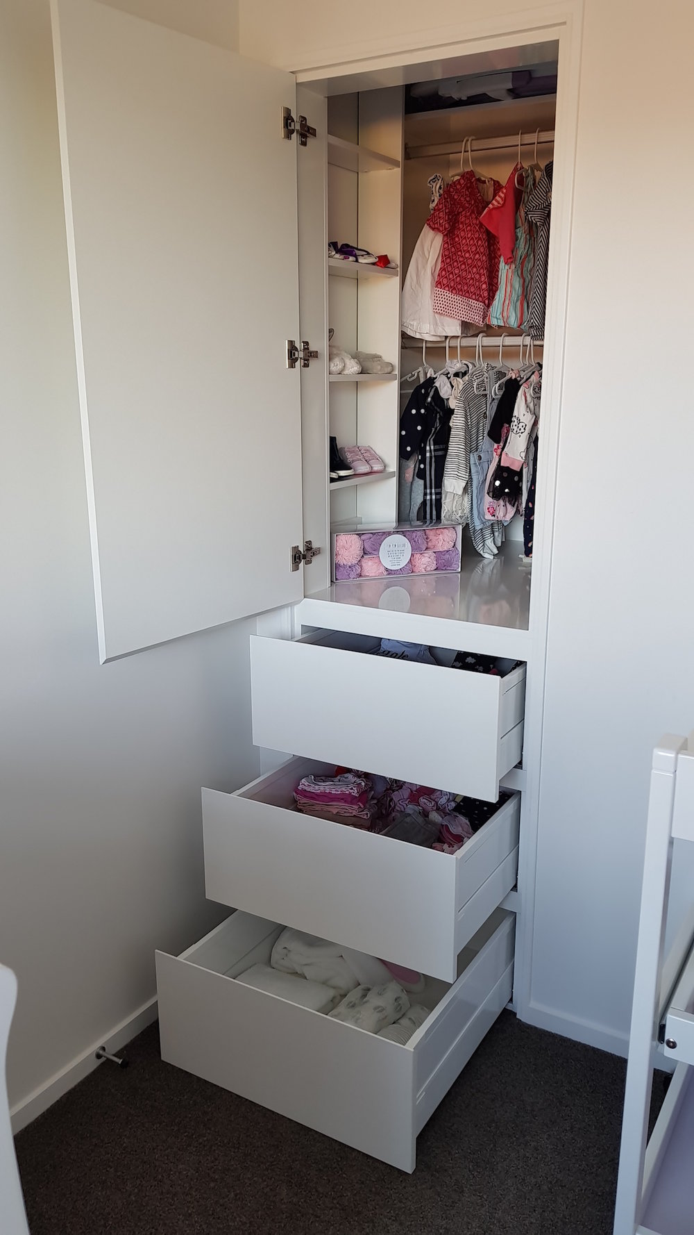 Baby storage cupboard - after-open - blog.jpeg