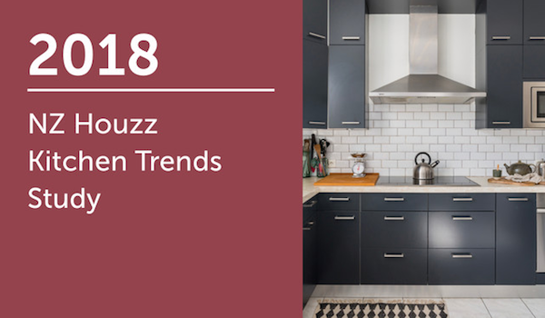 2018 Houzz Kitchen Trends Study.png