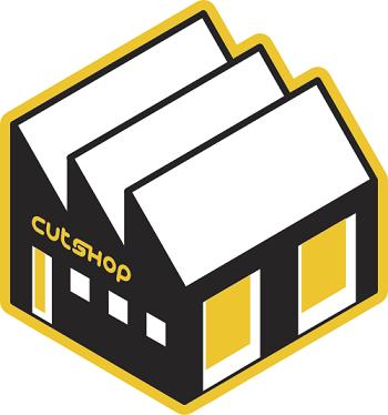 Cutshop business model - Traditional