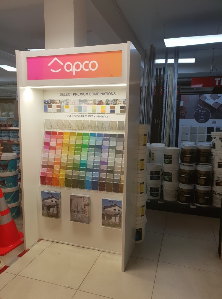 APCO point of sale display_01.jpg