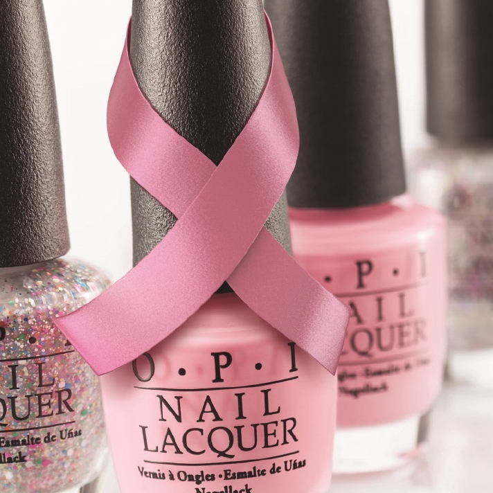 opi-pink-of-hearts-2013.jpg