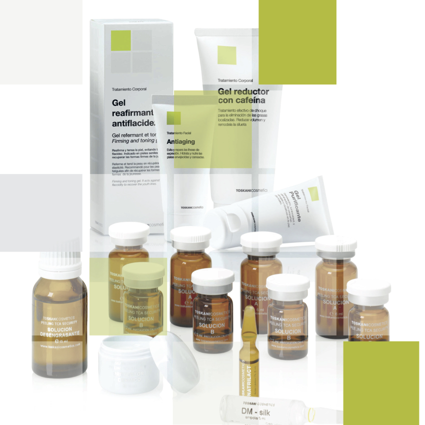 Toskani_cosmetics_Produktkatalog (verschoben) 3.jpg