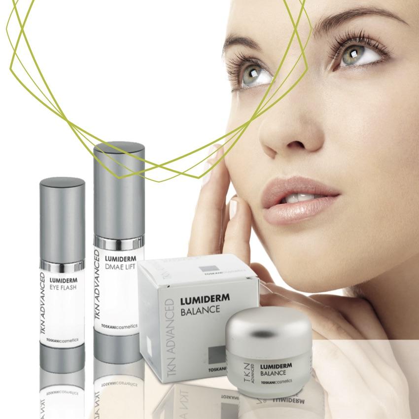Toskani_cosmetics_Produktkatalog (verschoben) 5.jpg