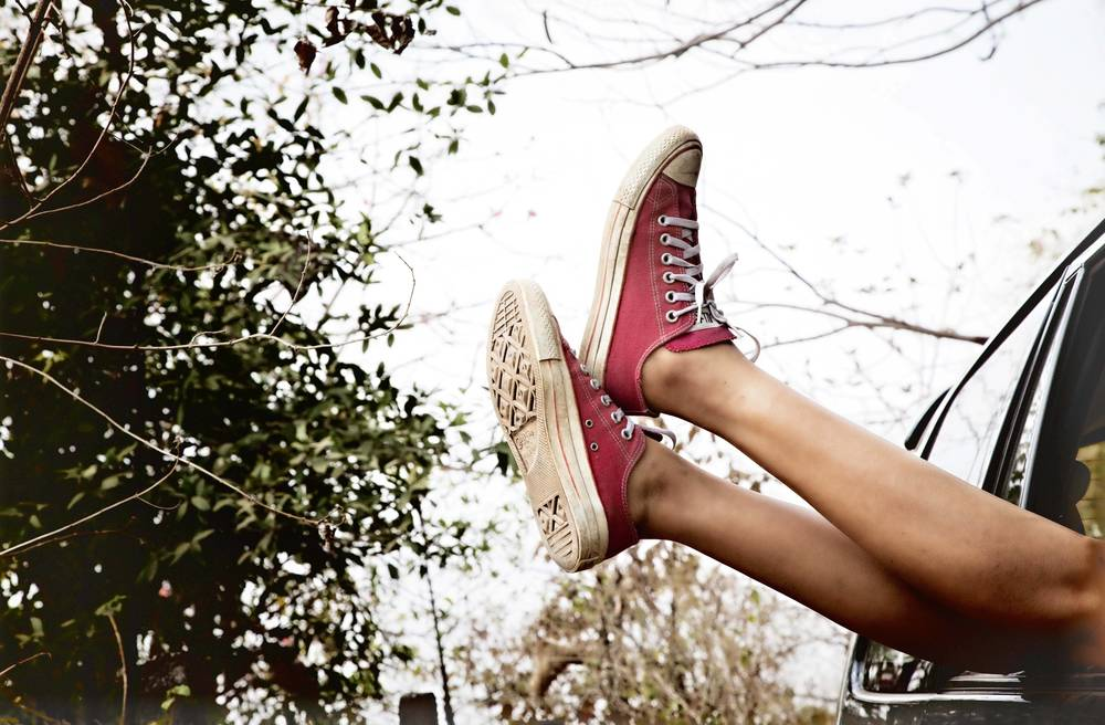 legs-people-5648x3704-wallpaper-1671395.jpg
