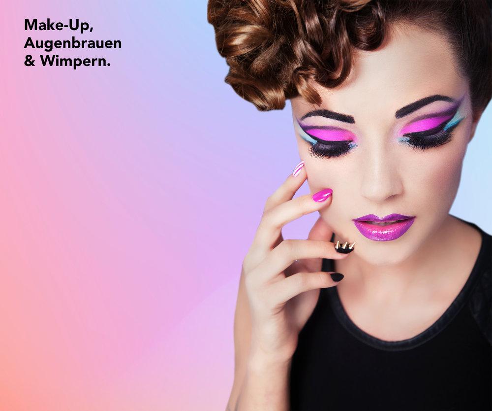 Make up n.jpg