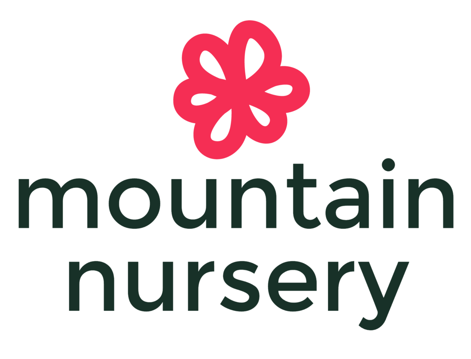 Mountain Nursery