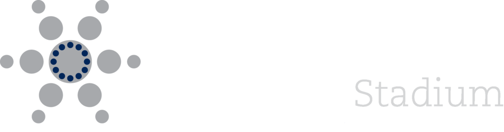 Hillsborough_Stadium_logo_Master WHITE FLAT.png