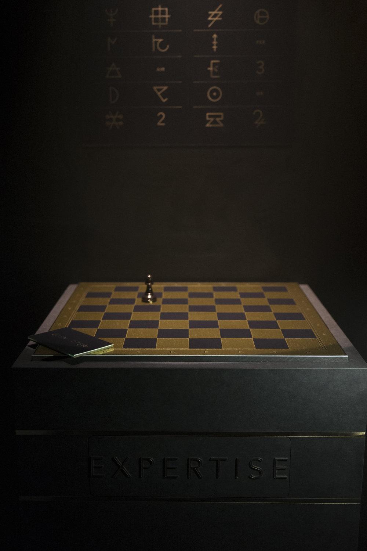 12-SD.jpg