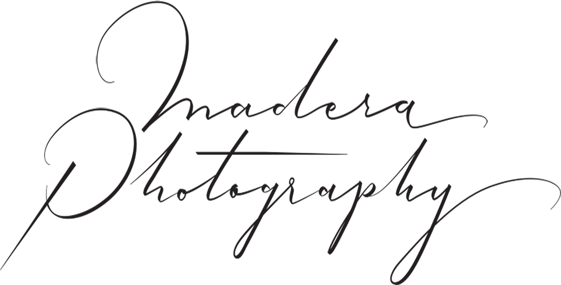MADERAPHOTOGRAPHY