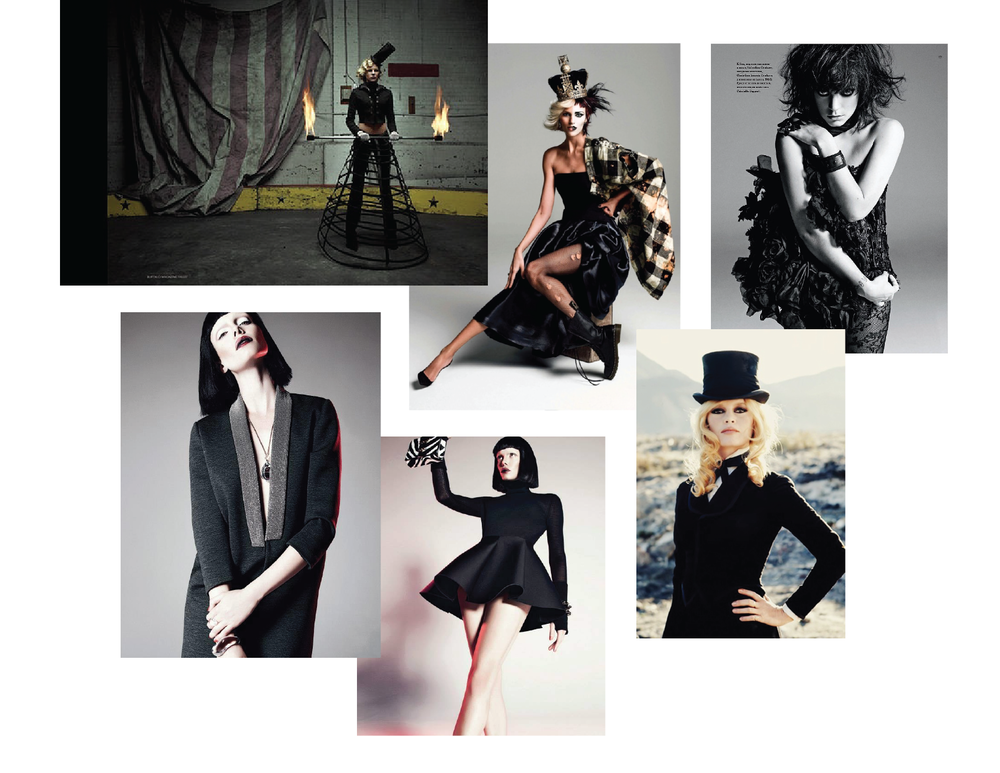 RINGLEADER_Moodboard_6STYLING INSPO.png