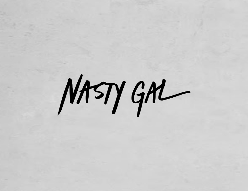 NastyGal_GrungeCampaign_Cover.png