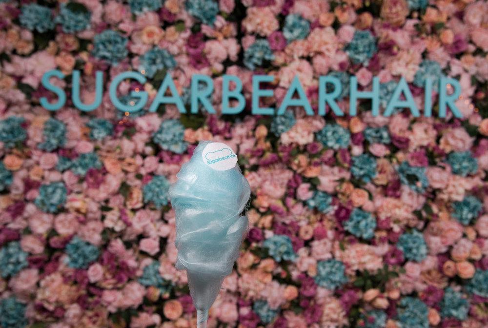 sugarbearhair_-15.jpg
