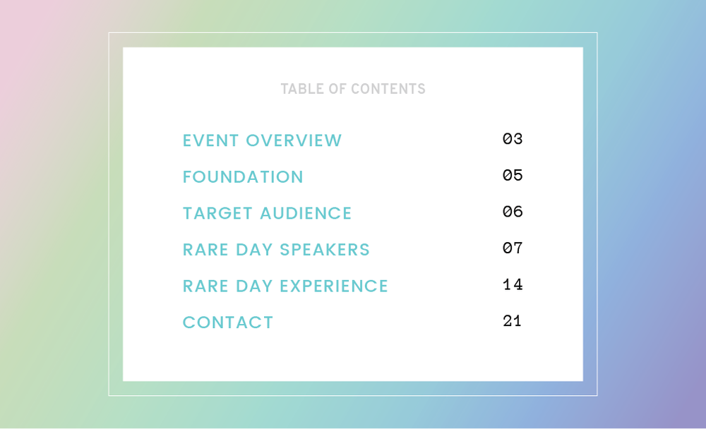 ARAREDAY_deck_2 TABLE OF CONTENTS.png