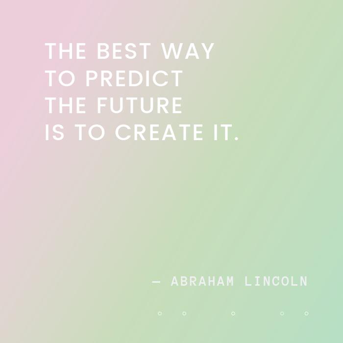 ARAREDAY_Quotes-12.png