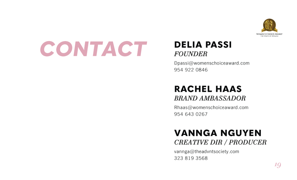 WCA_EventDeck_2019_Contact.png
