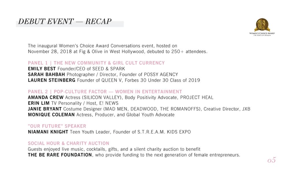 WCA_EventDeck_2019_Event Details.png
