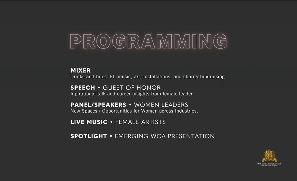 WCA_EventDeck_2019_Program.png