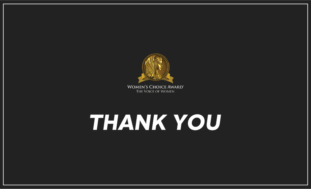 WCA_EventDeck_2019_THANK YOU.png