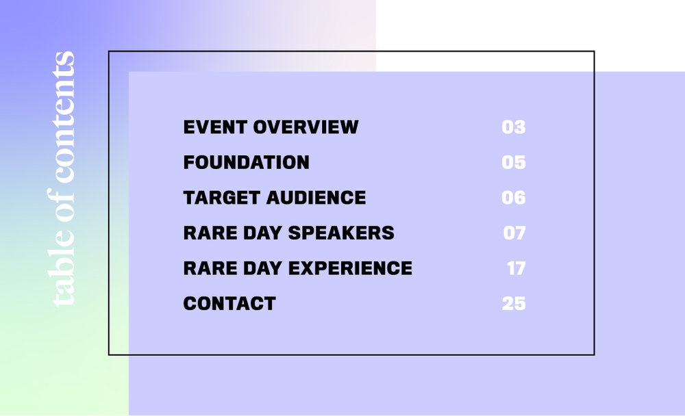 ARAREDAY2019_deck_2 TABLE OF CONTENTS.jpg