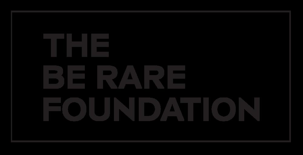 TBRF_Logo.png