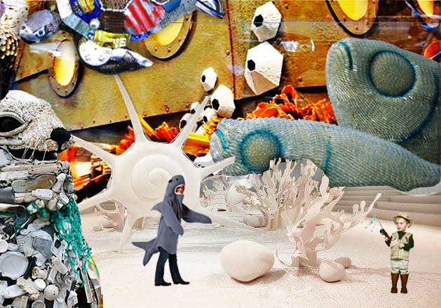 Trash undersea.jpg