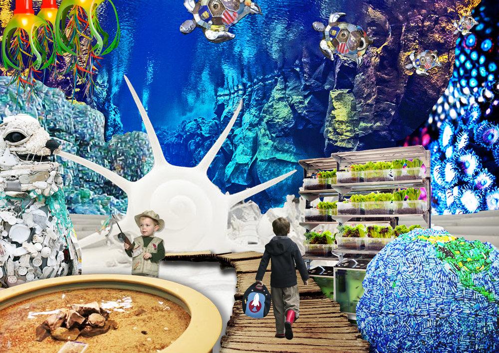 Undersea_2.jpg