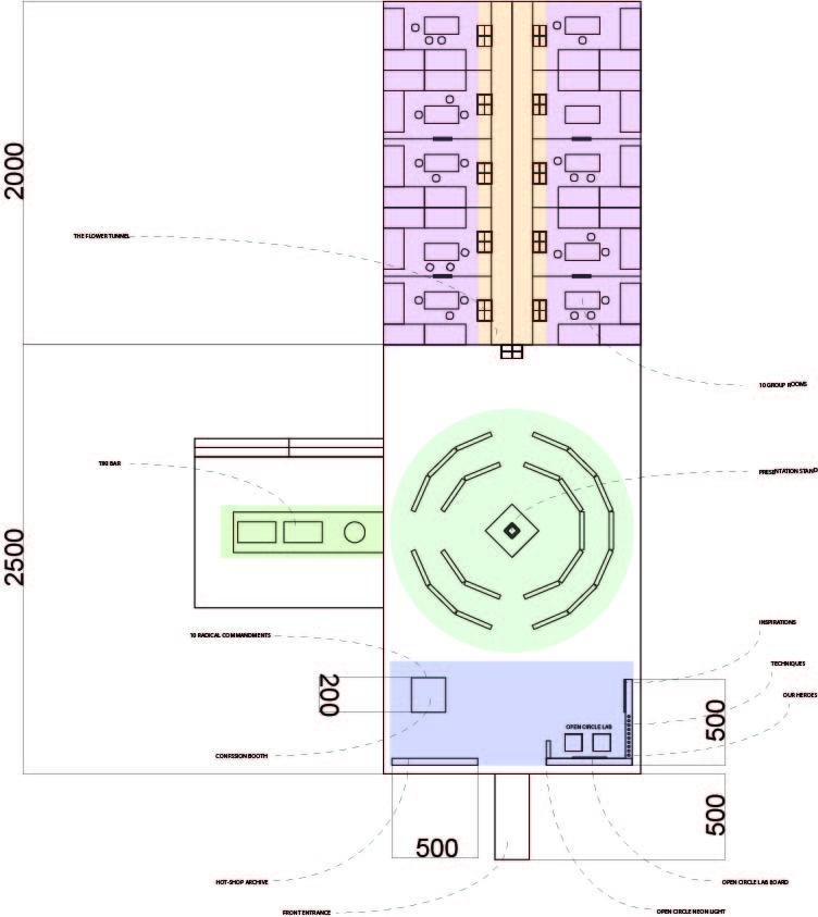 0606 Floorplan.jpg