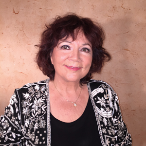 © Thérèse Steinmetz Oktober 2014