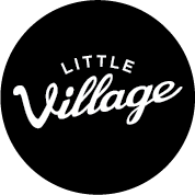 Little Village Creative