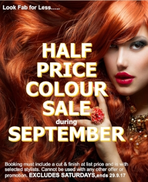 Colour sale Sept ecas.jpg