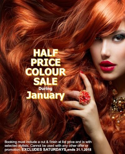 ECAS Colour sale jan 2018.jpg