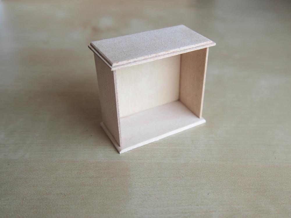 dresser post-12.jpg